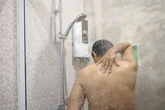 宅在家增強免疫力 名醫自己在做的8招 包括洗個冷水澡