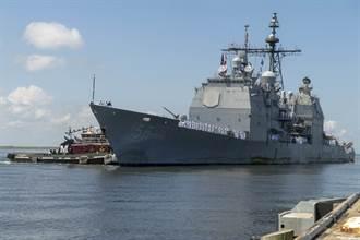 美要大砍現役機艦 神盾艦、F-15、F-16通通上榜