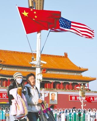 美眾議員提案:贊助北京冬奧企業 禁與聯邦政府往來