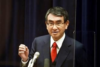 為何考慮給台灣AZ疫苗 日官員回應了