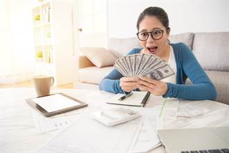 本周最幸運生肖TOP5 投資得利、賺錢輕鬆