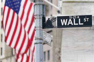 網軍擊敗空軍!這檔迷因股飆漲116% 讓他們慘賠344億