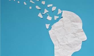 有助重新形成神經記憶迴路 失智治療一大進展