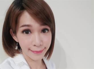 華視美女主播染疫7天拒住院 自揭身體恐怖異狀