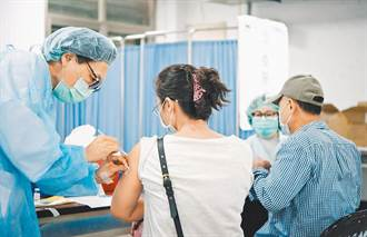 國產疫苗何時能取得緊急授權? 專家:最快7月上旬