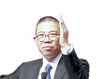 人物剪影  世界知名的大陸富豪-大陸首富身家689億美元 鍾睒睒 廣結善緣 布局未來財富