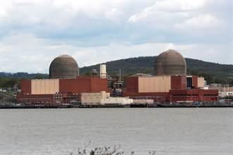 民主黨推動核電優惠政策 以改善美國碳排放