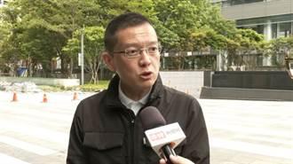 孫大千:國產疫苗二期還沒完成 蔡英文是算命仙?