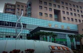 雙和醫院62歲確診翁持利器攻擊 3護理師背腹濺血送急診