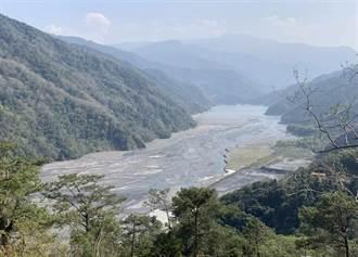 梅雨灌水庫1893萬噸水 全台最大贏家是它