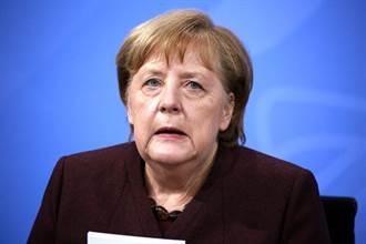 拜登有份?美爆靠盟國監控歐政壇大咖 梅克爾也遭殃