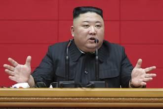 美國取消南韓飛彈射程限制 北韓痛批華府雙標