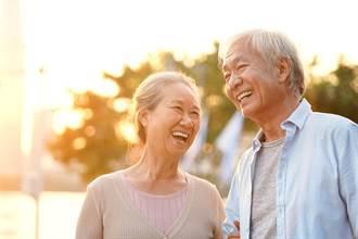 應對人口老化 陸將延遲法定退休年齡