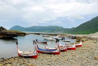 台東縣長宣佈 即日起進入蘭嶼、綠島者採自願式快篩