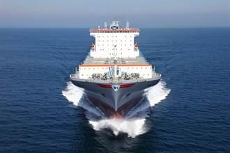 萬海再簽署4艘新造船 為擴充長程線做準備