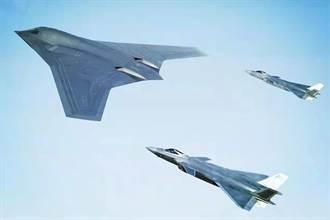 轟20非僅對第二島鏈 俄專家:對美戰略遏制與全球打擊