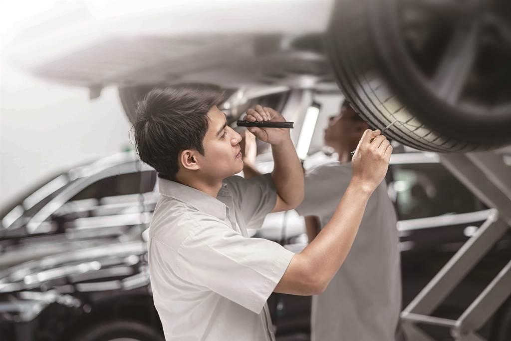 Audi 與台灣福斯集團全品牌同步提前實施新政策  完整保障消費者購車權益。
