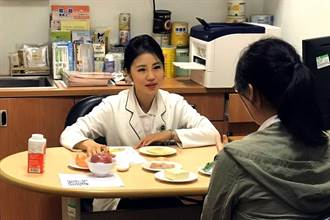 預防新冠病毒 營養師指出免疫營養是關鍵