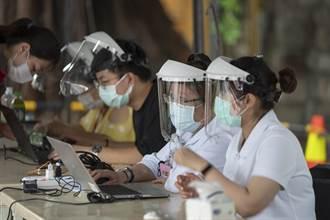 竹市將設4處疫苗施打站量能單日4000人 市長林智堅號召醫護、志工