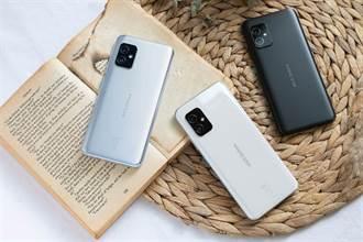 亞太電信、遠傳電信與台灣之星公布ZenFone 8資費方案