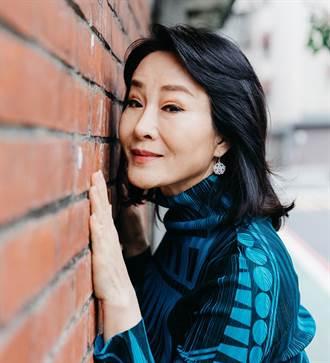 魏海敏X許峻郎:看見女性藝術家的覺醒、韌性和為此付出的犧牲
