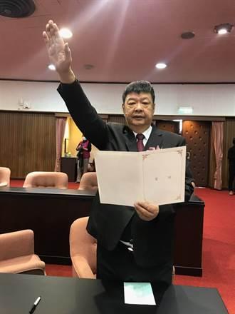 中央將撤銷馬祖強制快篩公告  陳雪生提醒是前線怒批:很奇怪!