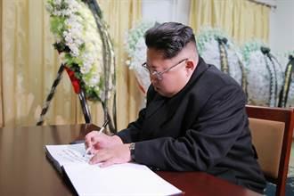 北韓勞動黨新設第一秘書 權力僅次於金正恩