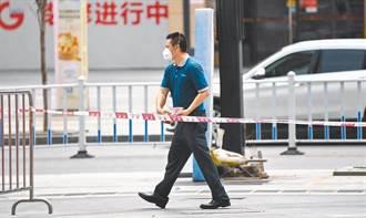 深圳機場:明起持廣州、佛山身份證的出港旅客需持核酸證明