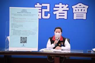花蓮縣府擴增防疫旅館 一併公布「花蓮縣社會救助金專戶」作為防疫專款專用