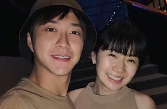 福原愛爆不倫 媒體人感嘆揭江宏傑4年婚破局真正原因
