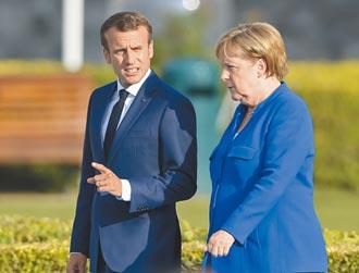 歐媒:史諾登後 美持續監聽盟邦領袖