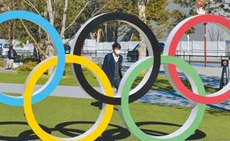 東京奧運》避免人與人之間的連結 組委會仍發放16萬個保險套