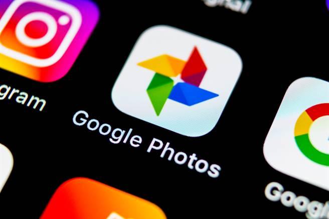 Google相簿不再免費無限備份 2招有效管理空間
