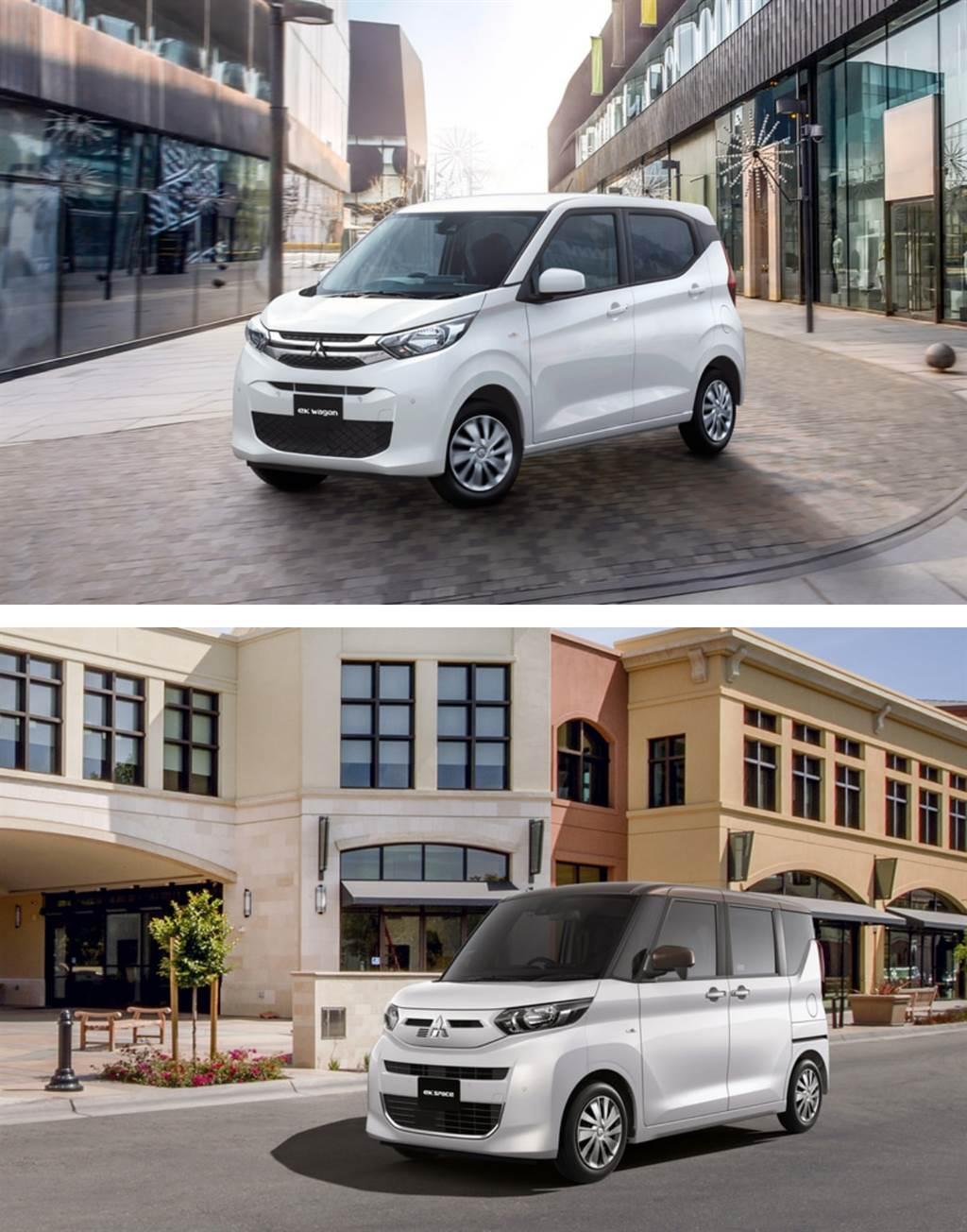Nissan 與 Mitsubishi 合資公司 NMKV 慶祝 10 週年、未來導入新型純電輕自動車生產!