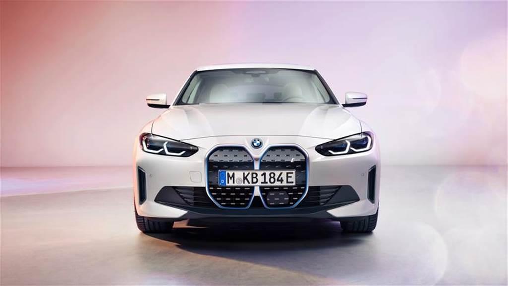 價格比 Taycan 便宜!保時捷可能打造全新電動房車,與 Tesla Model 3、BMW i4 打對台