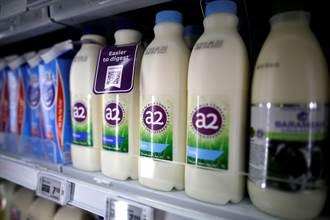 不只降低壞膽固醇 牛奶還能減少這類疾病罹患率達14%