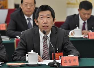 保持領先優勢 中科院士:中國已啟動研製時速400公里高鐵