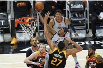 美籲NBA球星停止代言大陸運動品牌 陸駐美使館怒斥