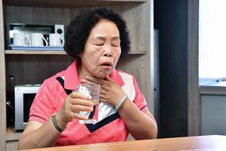 高齡者另有「新」肺炎風險!簡單篩檢 快看自己有無危險