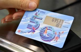 為冬奧暖身 北京啟動數位人民幣試點活動