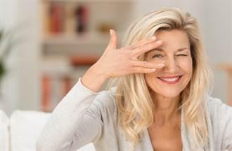 心態年輕不顯老 3星座女永遠比同齡人更美麗
