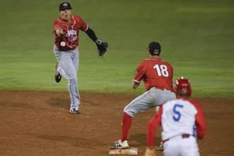 美洲資格賽》古巴2連敗遭淘汰 中斷奧運連續奪牌紀錄