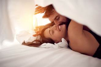 床頭吵床尾和 3對生肖組合愛吵架其實很恩愛
