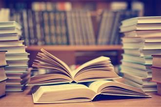 唐鳳的關鍵詞12:閱讀 先別「想太多」的掃描式閱讀法