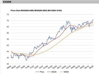 OPEC+暫不增產 FXTM:原油價格將進一步上漲
