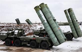 美國可能在土耳其S-400問題上做出妥協