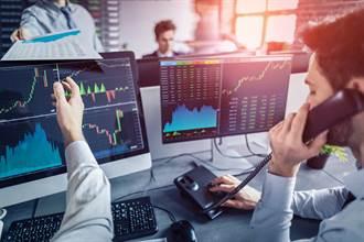 財政部澄清八大公股沒買高端 他曝會在公股券商下單的3種人