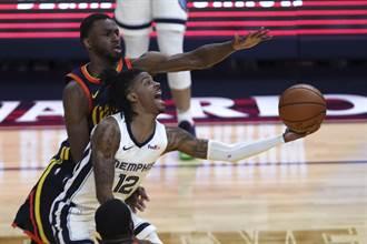 東奧》籃球奧運競技項目介紹 誰將成美國隊最大勁敵?