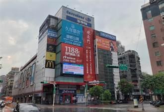 萬華家樂福桂林店7員工確診明復業 北市衛生局:有做好適當措施就可以