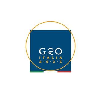 義大利 任2021年G20輪值主席國
